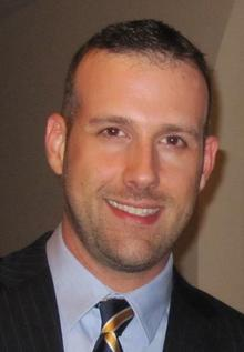 Christopher Kenney
