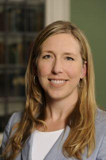 Christy Wyskiel