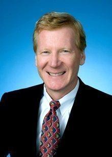 Chuck Breitenother