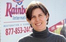 Cindy Skilton