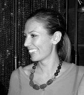Claire Bowersox