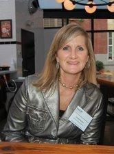 Connie Rhodes