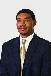 Corey Powell