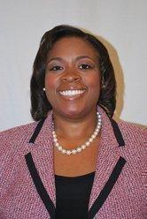 Cylia E. Lowe