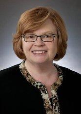 Cynthia Leppert