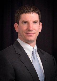 D. Sean McCone, PE, CCM