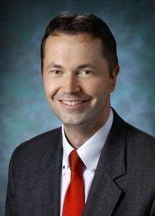 Daniel Becker, M.D.