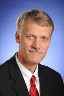 Daniel Coffey
