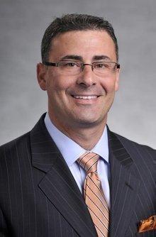 Daniel Schiffman, CLU®, CFP®