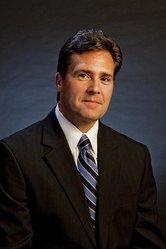 David Applefeld