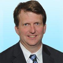 David Dannenfelser