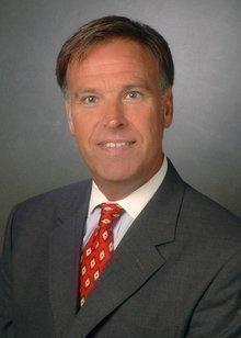 David Downey, Jr.