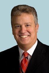 David Severn