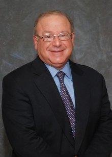 David A. Mishkin, M.D.