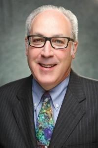 David L. Scher, M.D.