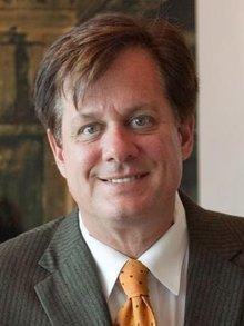 David L. Warnock