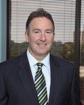David M. Citron, CFA