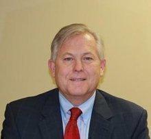 David O. Godwin, Jr.