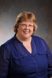 Debbie Kisner