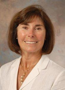 Debbie H. Gosselin