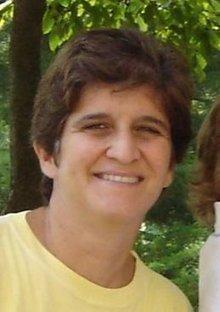 Debora Varon