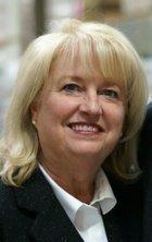 Deborah Flateman
