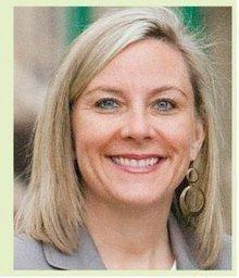 Deborah Haney