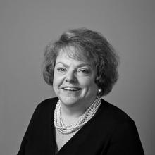 Deborah Ponder Mance