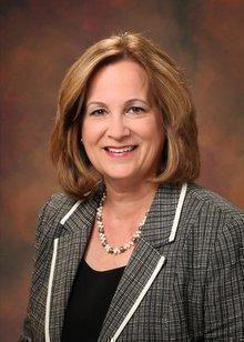 Denise Dregier