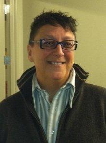 Denise Duplician