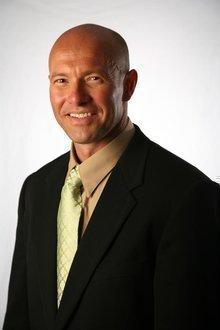 Dennis Boyle