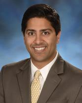 Devinder Singh, M.D.