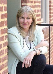 Diana T. Gaines