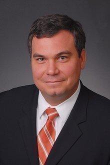 Donald Schline
