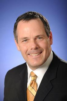 Doug Myers