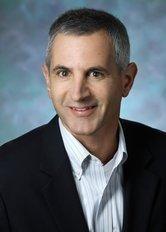 Douglas Erdman