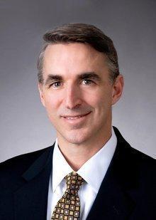 Douglas Holthaus