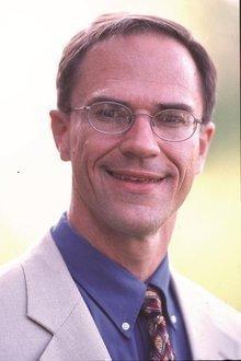 Dr. Brent Laytham