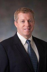 Dr. Keith O'Reilly