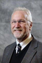 Dr. Kevin S. Ferentz