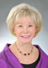 Dr. Nancy S. Grasmick