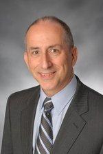 Dr. Paul H. Lipkin