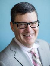 Dr. Timothy Doran