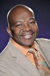 Dwight Johnson