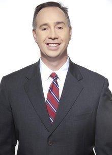 E. Wesley Adams
