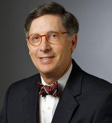 Edward J. Levin