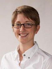 Eileen Lorenz