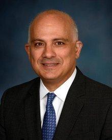 Elias Melhem