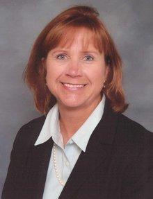 Elizabeth Gantnier