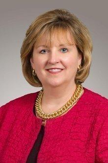 Ellen Boyer